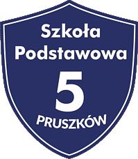 Szkoła Podstawowa nr 5 w Pruszkowie