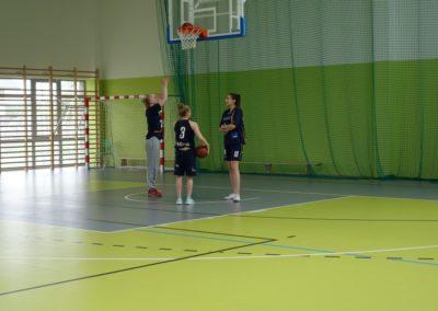 koszykarki19 (1)