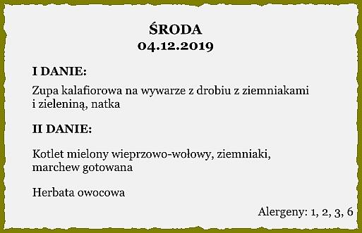 SRODA